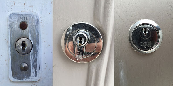 22333 Locksmith Near Me