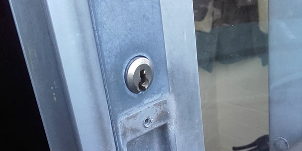 Southwest Quadrant Locksmith Near Me